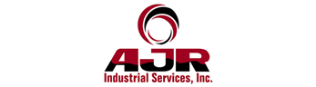 AJR Industrial Services
